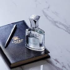 perfume halloween man cleopatra perfumes home facebook