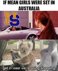 Australia Meme - just 100 really fucking funny memes about australia