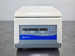 fisher scientific accuspin 400 centrifuge