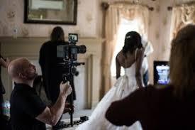 wedding videographers wedding videographers in grand rapids mi the knot