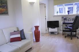 livingroom liverpool corporate accommodation liverpool abbotts chambers apart