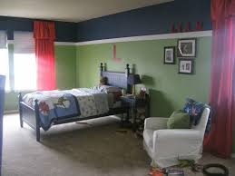 when is thanksgiving 2008 freckle face boys vintage industrial bedroom final reveal