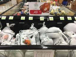 thanksgiving turkey price what 6 major retailers in michigan are charging for turkeys
