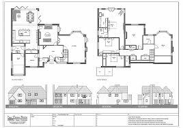 ground floor extension plans ground floor extension plans luxury two storey extension design