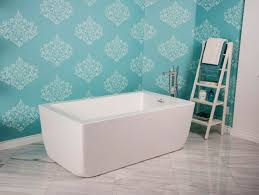 momentum grows for showers freestanding tubs in master baths momentum grows for showers freestanding tubs in master baths remodeling shower bath