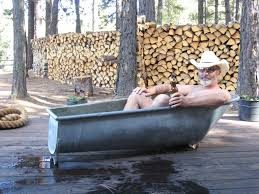 cowboy tub golden eagle log and timber homes design ideas log home