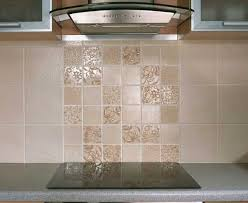 wall tile for kitchen backsplash 33 amazing backsplash ideas add flare to modern kitchens with colors