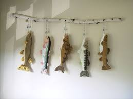 Hunting And Fishing Home Decor Best 20 Fishing Room Decor Ideas On Pinterest Fishing Themed