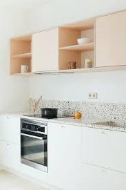 meuble cuisine studio peinture renovation meuble cuisine inspirant archi renovation