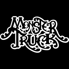 Monster Truck Youtube