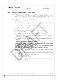 invoices pdf templatesample medical invoice template pdf
