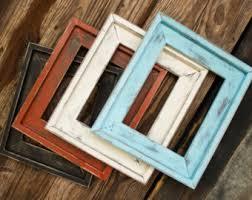 frames u0026 displays etsy
