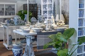 home décor roger u0027s gardens