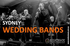 sydney wedding band sydney wedding bands wedding sydney sydney reception