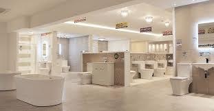 Bathroom Suppliers Edinburgh Better Bathrooms Birmingham Showroom