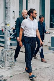 170 best men u0027s wear images on pinterest menswear mens fashion