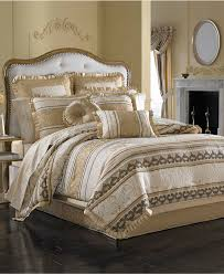 Faux Fur King Size Blanket Bedroom Red Bedspread Queen Queen Bedspreads Amazon King Size