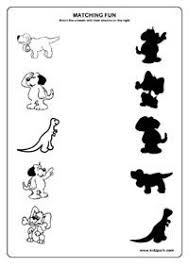 53 best animales images on pinterest activity sheets for kids