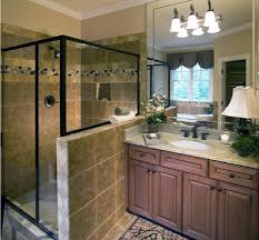 Bathroom Remodel Cost Calculator by Sell House Fast California Real Estate Cash Buyer Home Repair