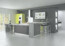 idees cuisines idée cuisine ouverte frais 15 cuisines modernes design idees