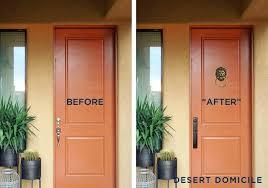 Exterior Door Lockset Modern Front Door Locks Inspiring Modern Entry Door Hardware With