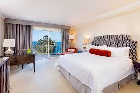 exclusive presidential hotel suites in san diego loews coronado san diego loews coronado