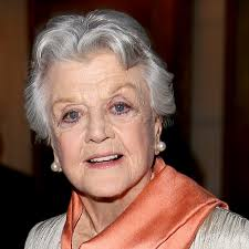 Angela Lansbury Meme - angela lansbury just apologized for her controversial sexual