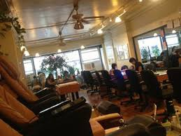 nailed it ten salons for cheap manicures in manhattan true