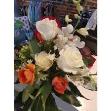 flower delivery richmond va birthday flowers richmond va florist 23221 christopher flowers