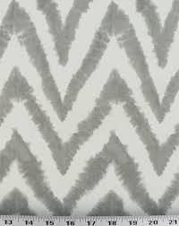 Online Drapery Fabric 409 Best Fabrics Images On Pinterest Print Fabrics Quilting