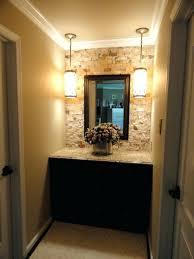 Pendant Bathroom Lighting Pendant Lights For Bathrooms Pendant Lighting For Bathroom Pendant