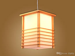Hanging Light Decorations Excellent Japanese Hanging Lights 94 On Home Decoration Ideas With