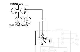 wiring diagram for taco zone valves 571 2 u2013 readingrat net
