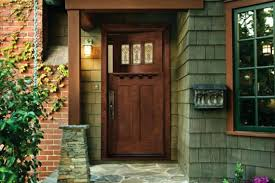 Wood Exterior Doors For Sale Wood Front Doors For Sale Sides Solid Wood Entry Doors Price Hfer
