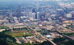 25 words that mean something entirely different in des moines movoto