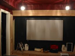 Home Theater Stage Design Home Design Ideas With Image Of - Home theater stage design