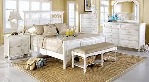 bedrrom affordable queen bedroom sets for sale 5 u0026 6 piece suites