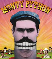 are you a true monty python fan playbuzz