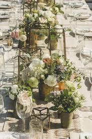 848 best rustic wedding flowers images on pinterest rustic