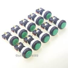 compare prices on arcade machine button online shopping buy low