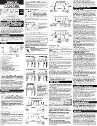 heat pump wiring diagram ochikara biz