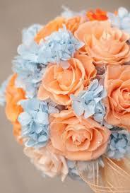 What Is Orange Flower Water - best 25 orange roses ideas on pinterest roses orange flower
