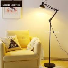 Table Lamp Malaysia Penang Floor Lamps Buy Floor Lamps At Best Price In Malaysia Www