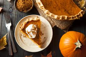 a thanksgiving time of year 8 ways to make this the best thanksgiving ever club 31 women