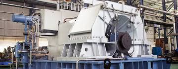 steam turbines steam turbines manufacturer turbines maintenance