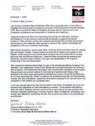 internship recommendation letter sample shishita world com