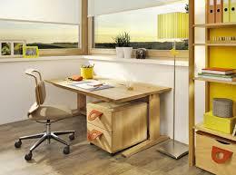 chambre d enfant deco 14 bureau pour enfant ado en bois photo 710