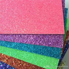 2017 derun glitter cardstock 12 12 size for glitter best wishes