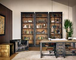 Library Bookcases With Ladder Guide To Find The Best Bookcase For Your Home Zin Home
