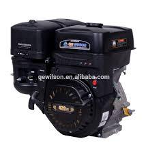 4 stroke 2 cylinder engine 4 stroke 2 cylinder engine suppliers